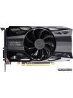 Видеокарта EVGA GeForce RTX 2060 SC 6GB GDDR6
