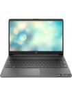 Ноутбук HP 15-dw2020ur 104C2EA