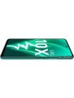HONOR 10X Lite 4GB/128GB