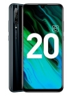 HONOR 20e 4GB/64GB