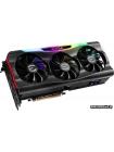 Видеокарта EVGA GeForce RTX 3090 FTW3 Ultra Gaming 24GB GDDR6X