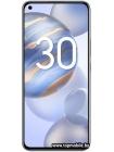Смартфон HONOR 30 BMH-AN10 8/256GB