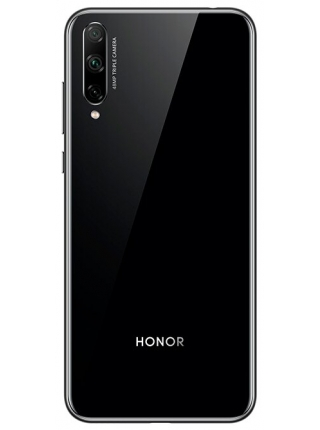 HONOR 30i 4GB/128GB