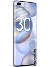 HONOR 30 Pro+ 8/256GB