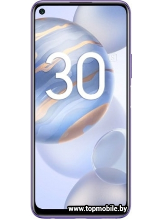 HONOR 30S 6/128GB