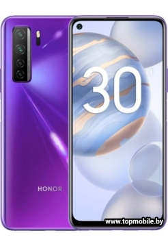 Смартфон HONOR 30S CDY-NX9A 6/128GB