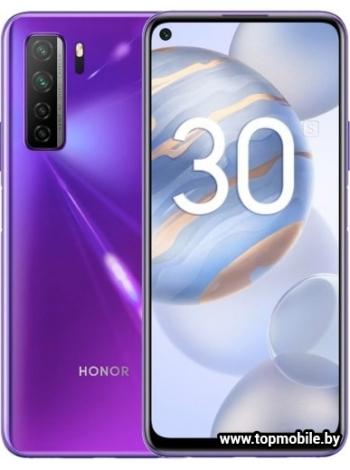 Смартфон HONOR 30S CDY-NX9A 6/128GB