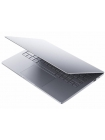 Ноутбук Xiaomi Mi Notebook Air 12.5 JYU4047CN