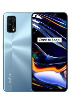 Realme 7 Pro RMX2170 8GB/128GB
