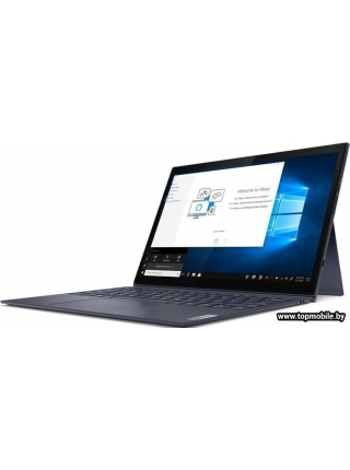 Планшет Lenovo Yoga Duet 7 13IML05 512GB
