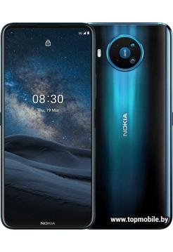 Nokia 8.3 5G 6GB/64GB