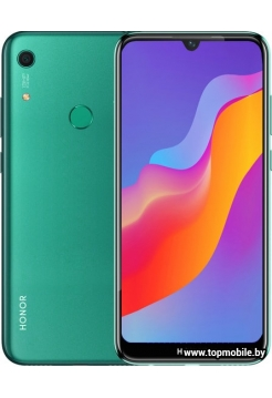 HONOR 8A 3/64GB