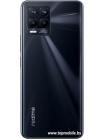 Realme 8 Pro 6GB/128GB