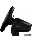 Руль Logitech G923 для PlayStation