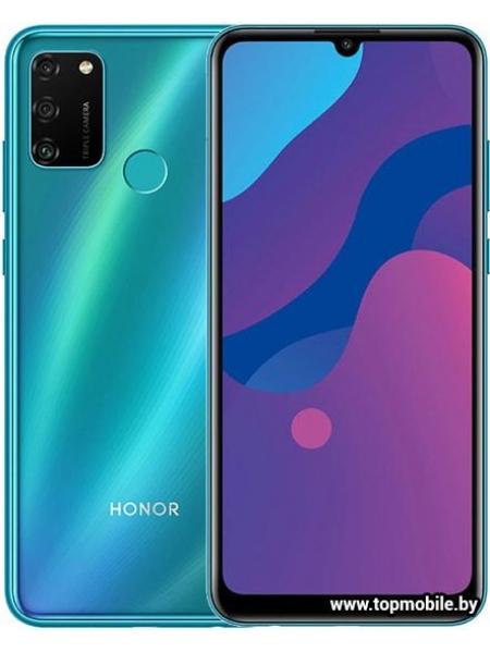 Honor 9A 3Gb/64Gb