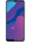 Honor 9A 3Gb/64Gb