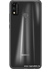 Смартфон HONOR 9X Lite 4/128GB