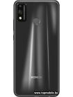 HONOR 9X Lite 4/128GB