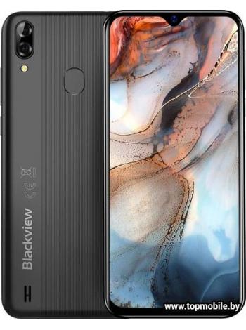Blackview A60 Plus