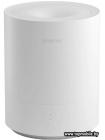 Увлажнитель воздуха SmartMi Air Humidifier JSQ01ZM
