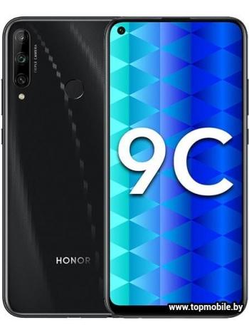 HONOR 9C 4GB/64GB