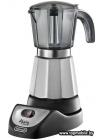 Кофеварка DeLonghi EMKM 6 B
