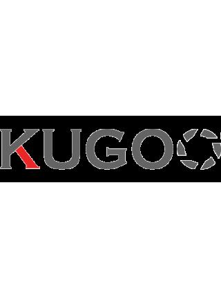 Производитель Kugoo