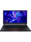 Ноутбук Xiaomi Mi Gaming Laptop JYU4086CN