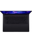 Ноутбук Xiaomi Mi Gaming Laptop JYU4087CN