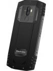 Blackview BV9000 Pro 128Gb