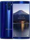 Doogee BL12000 Pro 6GB/64GB