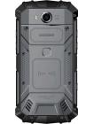 Doogee S60 Lite 4/32Gb