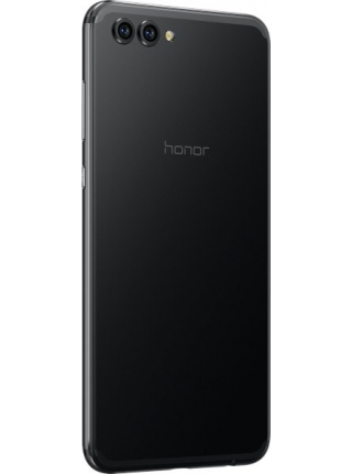 Honor View 10 6GB/64GB