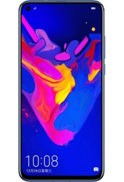 Honor View 20 6GB/128GB