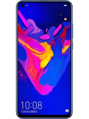 HONOR View 20 6/128Gb (PCT-L29)