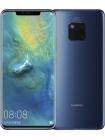 Huawei Mate 20 Pro 6GB/128GB
