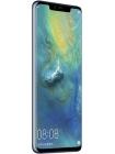 Huawei Mate 20 Pro 8GB/256GB