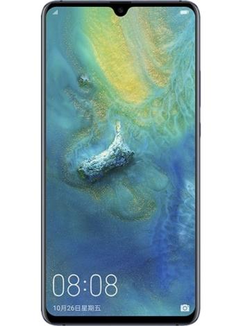 Huawei Mate 20 X 6GB/128GB