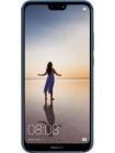 Huawei Nova 3e 32Gb