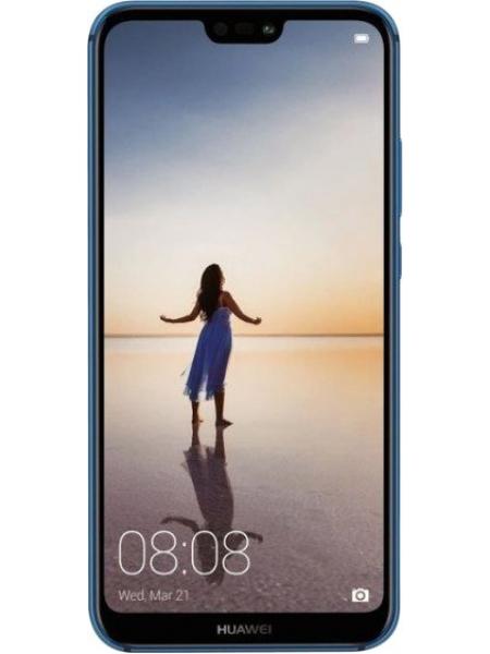 Huawei Nova 3e 4/128Gb