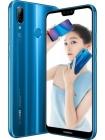 Huawei Nova 3e 4/64Gb