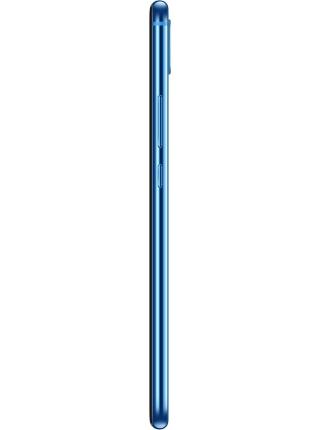 Huawei Nova 3i 4GB/64GB