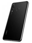 Huawei Nova 4 VCE-AL00 20 Мп
