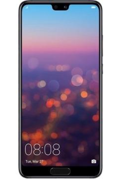 Huawei P20 4GB/64GB