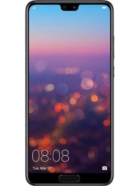 Huawei P20 4/64Gb (EML-L29C)