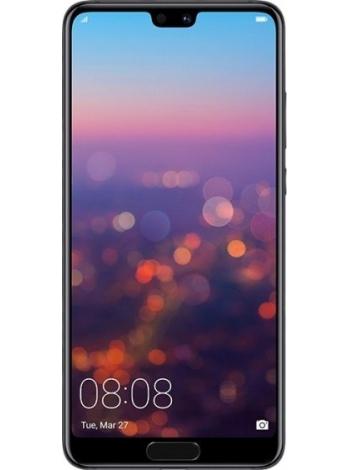 Huawei P20 6GB/64GB