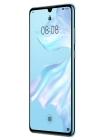 Huawei P30 6GB/128GB