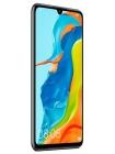 Huawei P30 Lite 4/128Gb (MAR-LX1M)