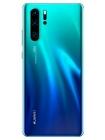 Huawei P30 Pro 8/256Gb