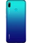 Huawei P Smart 2019 3/32Gb